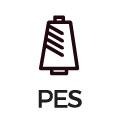 Pes-01