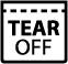 tear_off